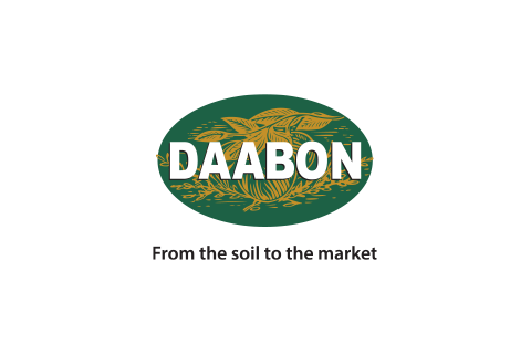 Daabon Group logo