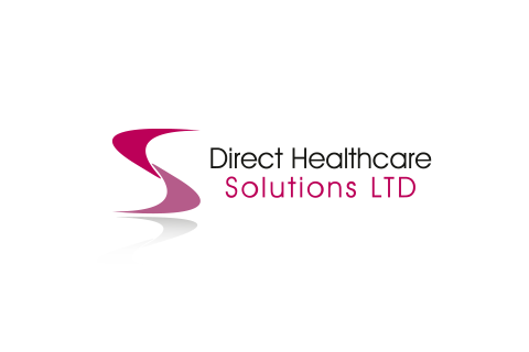 Direct Healthcare Solutions logo