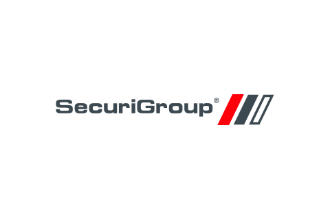 SecuriGroup Limited logo
